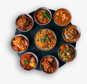 Home Cooked food tiffin service in trivandrum